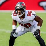 Make-Or-Break: TE O.J. Howard