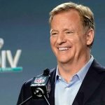 Report: The NFL Is Expected To Add A 17th Game This Week