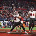 Report: Buccaneers and Gronkowski Agree to New Deal