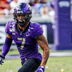 Bucs' Best Draft Fits By Position: Safety
