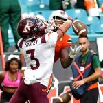 Potential Draft Falls Buccaneers Should Target