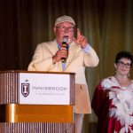 Six Tidbits From The Arians Family Foundation Fundraiser