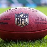 NFL Officially Announces Date For 2021 Schedule Release