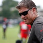 The Buccaneers Should Not Trade Out Of The First Round