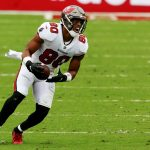O.J. Howard Joins Elite NFL Tight Ends In Summit