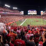 Buccaneers Fans to Fight for Chance to Attend Games in 2021