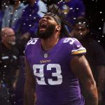 A Case for DT Sheldon Richardson to Join the Buccaneers