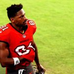 Arians Discloses The Hold Up On The Brown Deal