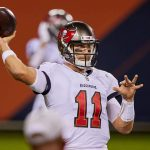Way-Too-Early 53-Man Roster Projection For The Bucs