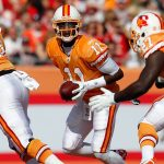 Will The Bucs Have To Wait Until 2023 For Creamsicles?