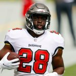 Where Do The Bucs Need To Improve The Most In 2021?