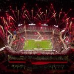 Buccaneers Sell Out Raymond James for 2021