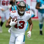 Why Mike Evans is One of a Kind Bucs Franchise Receiver
