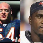 Lavonte David vs Brian Urlacher: Who Has The Edge?