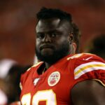 Buccaneers Sign Offensive Tackle