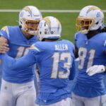 Double Coverage Fantasy: Chargers Fantasy Relevancy