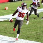 Buccaneers to be Without Two Key Players Sunday