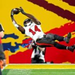 What A Chris Godwin Extension Could Actually Look Like
