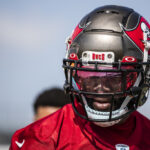 Projecting The Bucs' Initial 53-Man Roster