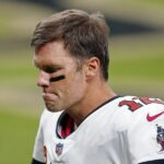 Tom Brady Voted Seventh Best Player in the NFL