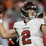 What We've Learned From The Bucs' Preseason So Far