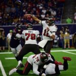 Final Thoughts On The Buccaneers' Win Against The Texans