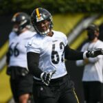Buccaneers Add Offensive Tackle, Waive Safety