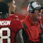 Disappointing 34-3 Preseason Loss for the Buccaneers