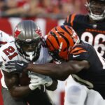 Five Bucs On The Rise After The Bengals Game