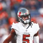 Buccaneers Sherman Ruled Out