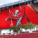 Buccaneers Win Playing One Quarter at a Time