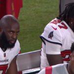 Arians: Ronald Jones Will Start vs. Atlanta