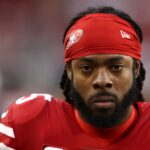 Report: Buccaneers Have Reached Out to Richard Sherman