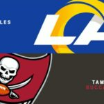 Keys to Cannon Fire: Buccaneers at Rams