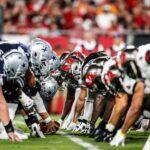 Buccaneers Survive Season Opener vs. Dallas