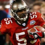 The Buccaneers Greatest Players of All-Time