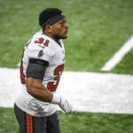 Buccaneers Winfield Jr. Injury Update