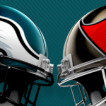 What to Watch For: Buccaneers vs Eagles