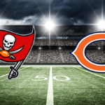 What to Watch For: Chicago Bears vs Tampa Bay Buccaneers