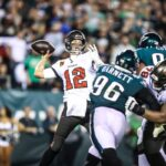 Risking It Nearly Cost the Buccaneers the Biscuit in Philly