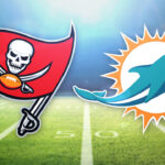 What to Watch For: Dolphins at Buccaneers