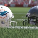 Keys To Cannon Fire: Dolphins at Buccaneers