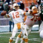 Buccaneer Fans Remember The QBs That Got Away